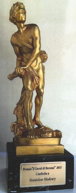 stanisław-nagroda